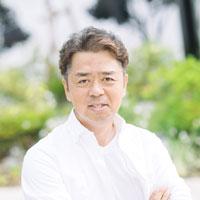 中藤 貴雄