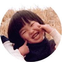 kazukonakatou