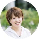 kazuko_nakatou