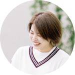 mai_umeda