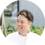 takao_nakatou